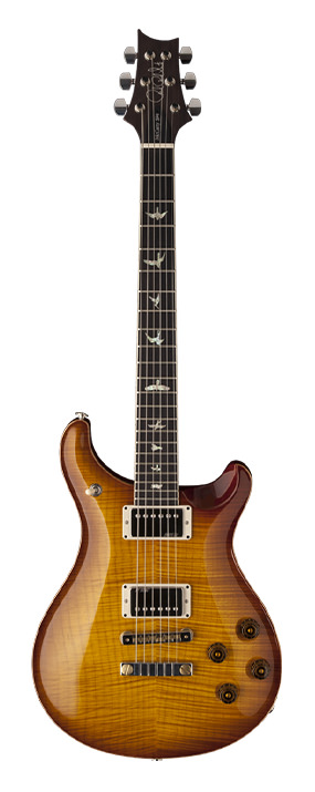 McCarty 594